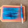 Blending Board (3)