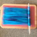 Blending Board (4)