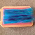Blending Board (5)