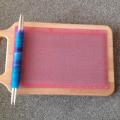 Blending Board (9)